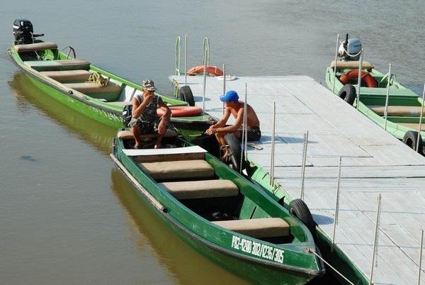 Рыбалка на реке камышенка свердловская область