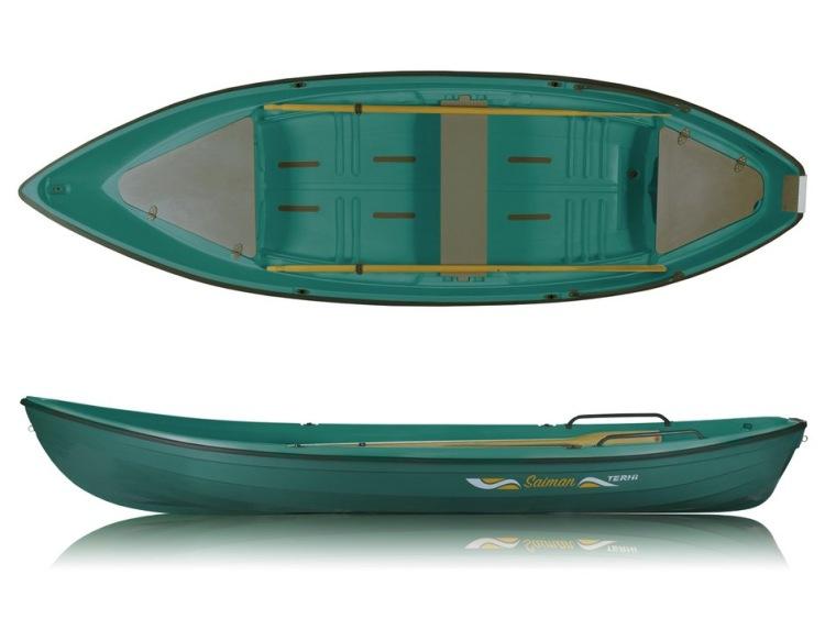 гребные лодки для рыбалки купить в интернет магазине