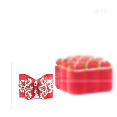 http://data16.gallery.ru/albums/gallery/120136-209fd-61408577-400-u59010.jpg