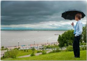http://data16.gallery.ru/albums/gallery/125608--46249066-h200-uaa526.jpg