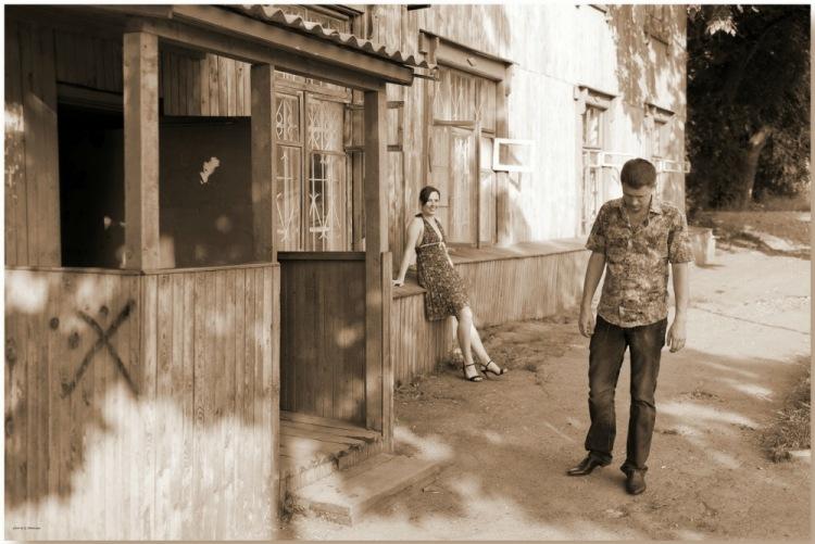 http://data16.gallery.ru/albums/gallery/125608--46629858-m750x740-ua68df.jpg