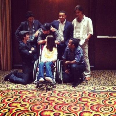 EYECON 2012 [27-28 октября]