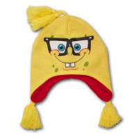 картинки sponge bob Губка Боб - Спанч Боб, Губка Боб, Sponge Bob.