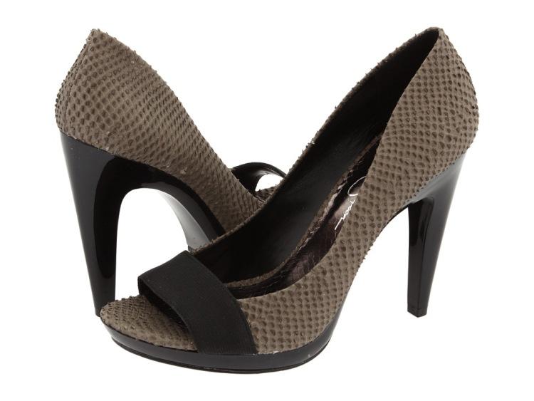 08d4b20ca для мальчиков Артикул женская фото обувь босоножки будет. возможен Сегодня1