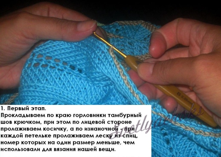 http://data16.gallery.ru/albums/gallery/145258--47789445-m750x740-uc41a9.jpg
