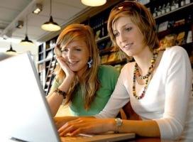 Полезные сайты, программы, авторы 163671--46654244-h200-u1b4f4
