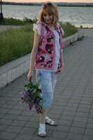 Вязание (главным образом ФриФорм) в России и ближнем зарубежье. - Страница 1 163671--46883638-h200-uf1218