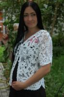 Вязание (главным образом ФриФорм) в России и ближнем зарубежье. - Страница 1 163671--46883639-h200-u58b0c