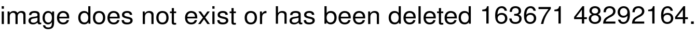 """4 стихии"" русского  фриформа. 2010 г 163671--48292164-h200-ub5363"
