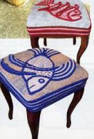 Дизайнерские идеи и милые уютности: кресла, стулья, пуфы, лампы, часы...  163671-05b6d-46347989-h200-u9a58a