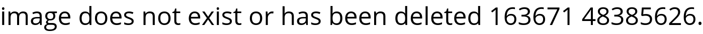 """Анисимова Анна. Мастерская """"Сорнячки и касатики"""" 163671-55558-48385626-h200-u49663"""