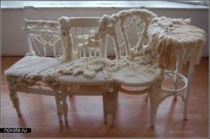 Дизайнерские идеи и милые уютности: кресла, стулья, пуфы, лампы, часы...  163671-6ffa7-53581007-h200-u73b4e