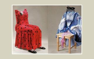 Дизайнерские идеи и милые уютности: кресла, стулья, пуфы, лампы, часы...  163671-c6475-53581006-h200-uc72eb