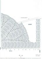 Вязаные взрослые вещи - Страница 23 170383--48077689-h200-ua134a