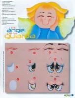 О рукоделии: Поделки из бумаги своими руками Оригами схемы Бисероплетение схемы.  Красиво нарисоваь глза - целое...
