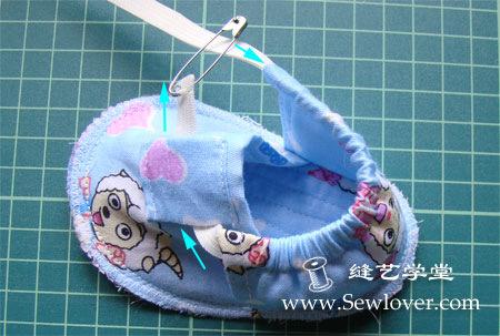 шитье жилет,шитье и крой и выкройки.