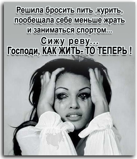 http://data16.gallery.ru/albums/gallery/207384-75aee-85553876--u7d686.jpg