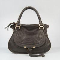 Chloe Chloe 1836 JA bag brown_2 дешево, Сумки женские Chloe 1836 JA bag...