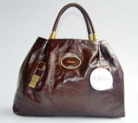 Сумки в интернет магазине: сумки жесткой формы, сумка женская из кожи...