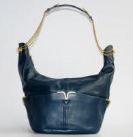 подделки сумок chloe - Сумки.