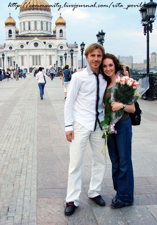 http://data16.gallery.ru/albums/gallery/21085--46112136-m750x740-u17c45.jpg