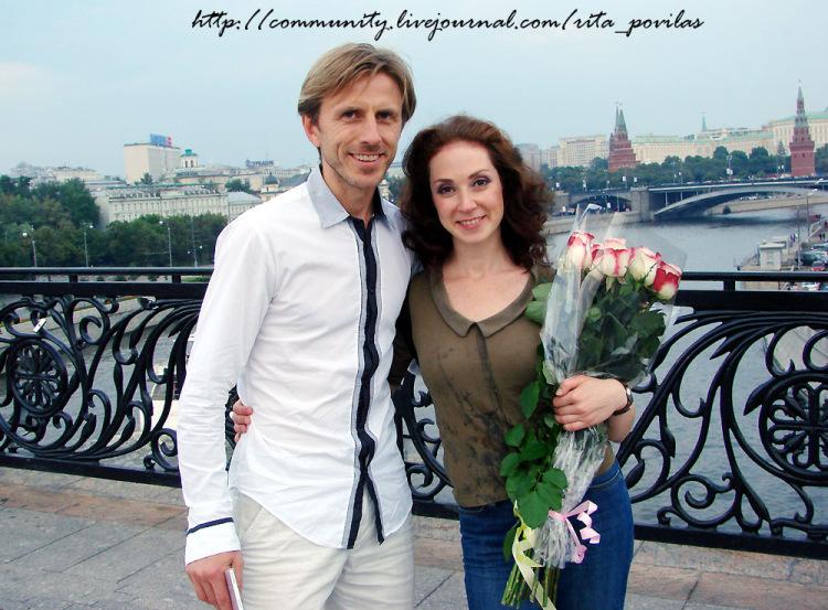 http://data16.gallery.ru/albums/gallery/21085--46112137-m750x740-u8c4bf.jpg