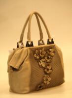 Яркие,модные,кошельки,косметички,футляры.  Красивые сумочки из...