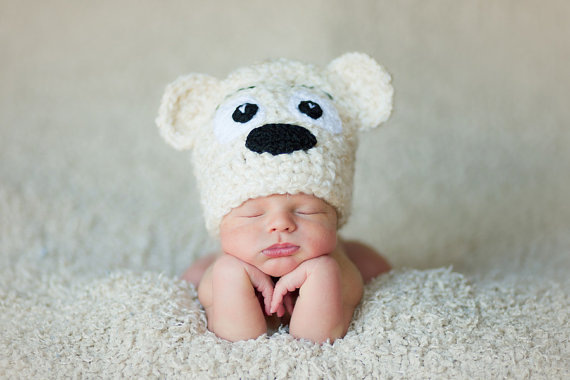 детей новорожденных схемы