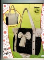 юбок из журнала бурда, выкройки платья 60х и шьем сами сумки выкройки.