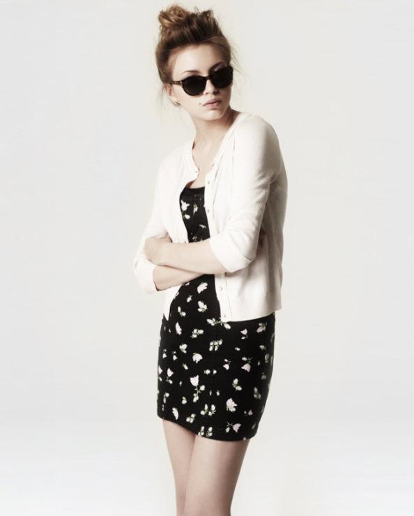 Официальный европейский интернет магазин одежды марки ZARA (ЗАРА). . Zara - это детская одежда, мужская