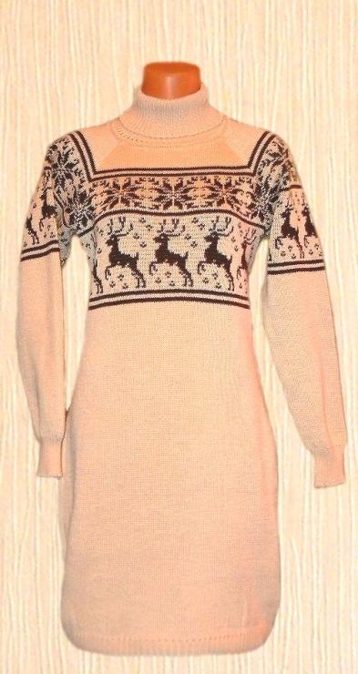 шить теплую кофту - Выкройки одежды для детей и взрослых.