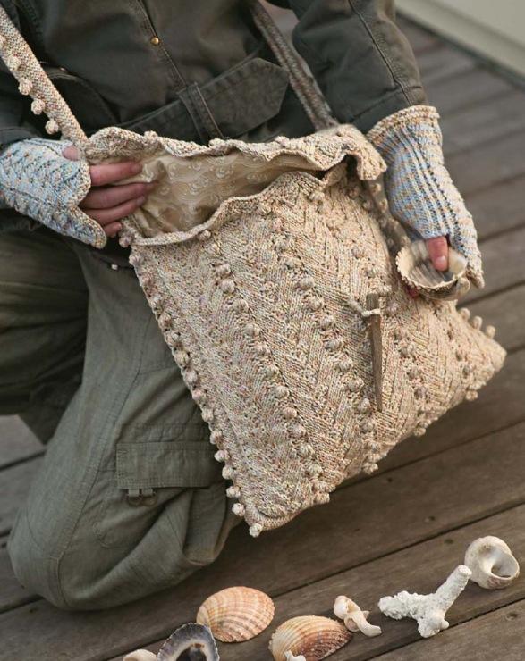 женские тканевые сумки в минске