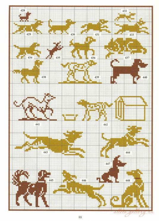 кирпичное плетение из бисера схемы - Вышивка бисером.