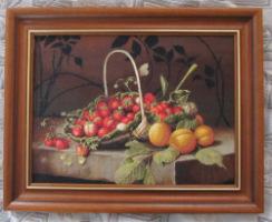 http://data16.gallery.ru/albums/gallery/330980-7ad3d-62447229-h200-u8a5b7.jpg