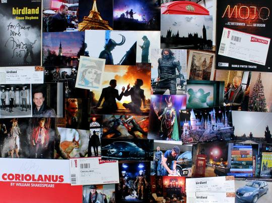 http://data16.gallery.ru/albums/gallery/3940-b1829-83813736--u0e8d7.jpg