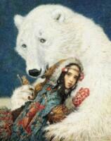 http://data16.gallery.ru/albums/gallery/402930-141bd-83840016-200-u14f86.jpg