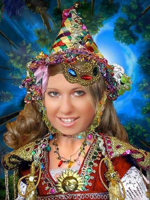 http://data16.gallery.ru/albums/gallery/52025--46299511-400-uacca4.jpg