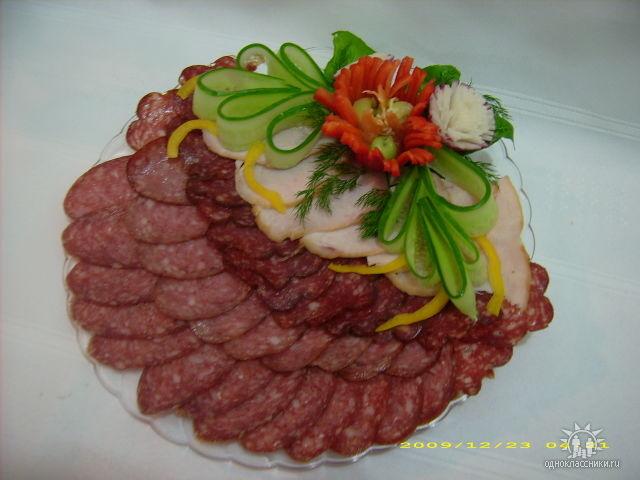 Блюда из картофеля с крылышками в духовке