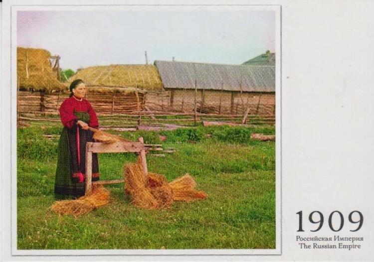 http://data16.gallery.ru/albums/gallery/77462-ba731-80245699-m750x740-u7d466.jpg