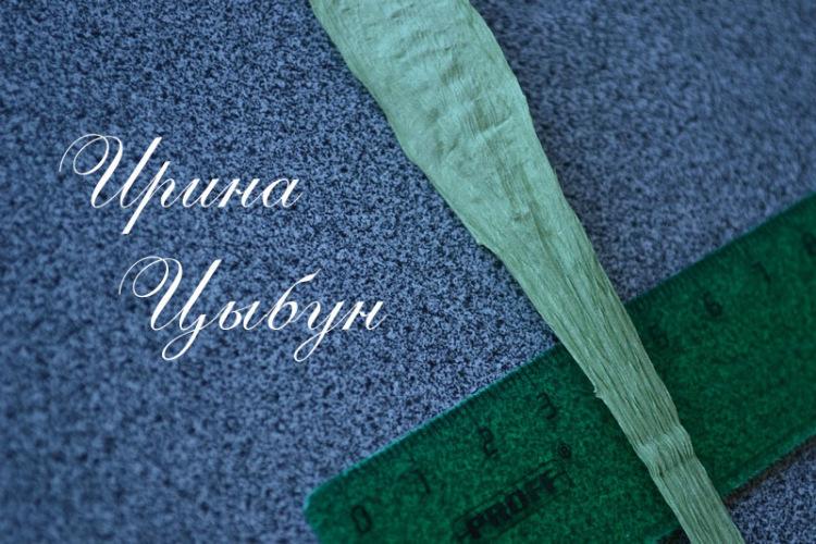http://data16.gallery.ru/albums/gallery/249763-99e35-47229636-m750x740-u3bfc3.jpg