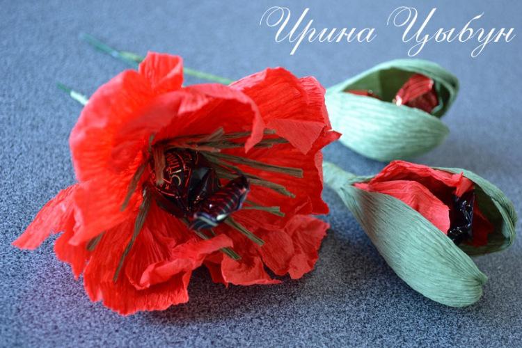 http://data16.gallery.ru/albums/gallery/249763-f9f08-47229658-m750x740-ua8dc5.jpg