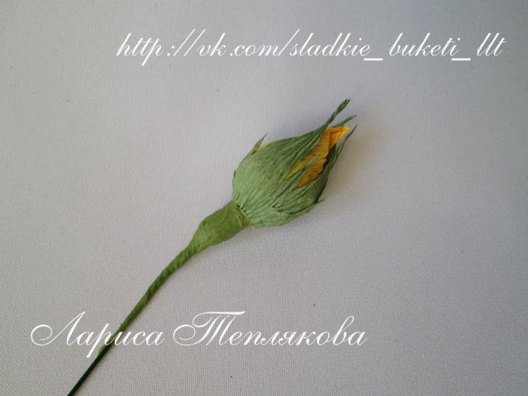 http://data16.gallery.ru/albums/gallery/387374-5d66c-77285838-m750x740-udff4a.jpg