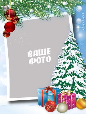 http://data16.gallery.ru/albums/gallery/52025-3f093-62547163-400-uc6c4b.jpg