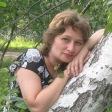 Рукодел Светлана Доморацкая