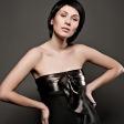 Визажист (стилист) Irina Bliznetc